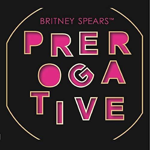 Britney Spears PREROGATIVE estuche agua de perfume aerosol 100 ml/Gel moussant para cuerpo 50 ml/leche para cuerpo 50 ml: Amazon.es: Belleza