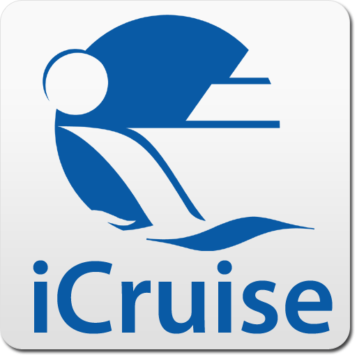 Cruise Finder   Icruise Com