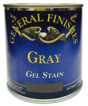 general-finishes-gray-gel-stain-1-2-pint-by-general-finishes