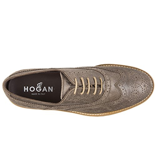 Hogan Cl Hogan Hogan Hogan Cl Hogan Cl Cl Cl Hogan Cl Hogan Hogan Cl gZ7UFqU
