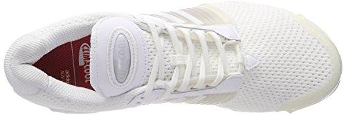 adidas Climacool 1 Schuhe Weiß (White)