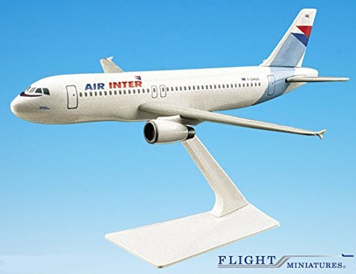 air-inter-france-a320-200-airplane-miniature-model-plastic-snap-fit-1200-part-aab-32020h-015