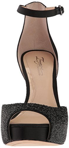 outlet best prices Imagine Vince Camuto Women's Im-Karleigh Dress Pump Black/Black buy cheap release dates cheap visit enjoy cheap price ClhDvxBBOm