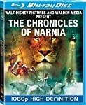 Cover Image for 'Chronicles of Narnia: The Lion, the Witch and the Wardrobe , The'