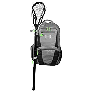 under armour golf bag. under armour lacrosse backpack equipment bag golf