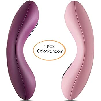 Knowledgeable 7 Speeds Wireless Dildo Vibrator Remote Control G-spot Vibrator Usb Charging Waterproof Vagina Clit Vibrator Heated Sex Toys Sex Toys