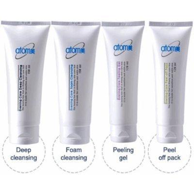 Atom Skin Care 6 System - 6