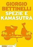 spezie e kamasutra italian edition