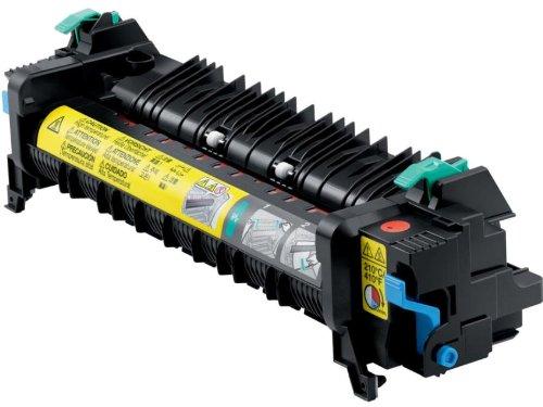 konica-minolta-a148011-fuser-unit-mc4750
