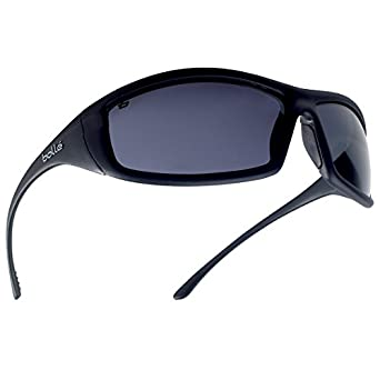7bbd3ee94d0 Bolle Safety Smoke Safety Glasses