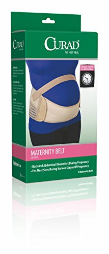 Medline Curad Maternity Belt