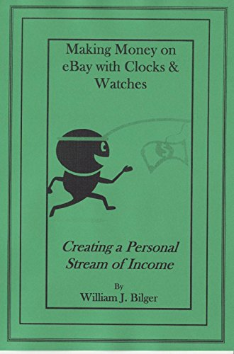 making-money-on-ebay-with-clocks-watches
