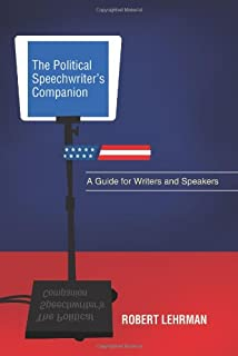 Buy speech writing