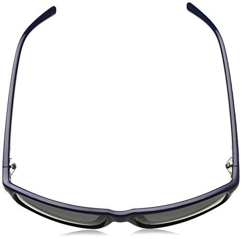 Sonnenbrille Pz PLD Polaroid Azul Bluette Grey 2019 S FanZw0n