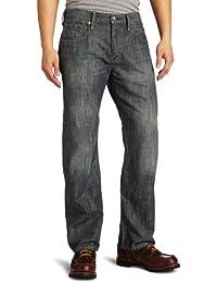 Men's 569 Loose Straight-Leg Jean