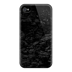 Awesome RvX14196jPnC Mycase88 Defender Hard Cases Covers For Iphone 6- The Rock