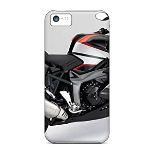 Defender Cases For Iphone 5c, Bmw K 1200 S Widescreen Pattern by lolosakes