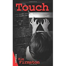 Touch (Lorimer SideStreets)