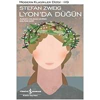 Lyon'da Düğün: Modern Klasikler Serisi