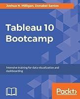 Tableau 10 Bootcamp