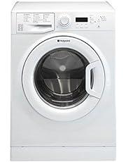 Hotpoint WMBF944P 9kg 1400rpm Freestanding Washing Machine - White