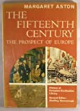 img - for Fifteenth Century: the Prospect of Europe book / textbook / text book