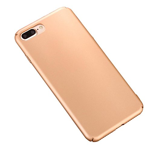 aobiny-cell-phone-case-anti-skid-pc-case-cover-skin-mobile-phone-cover-for-iphone7-plus-55inch-rose-