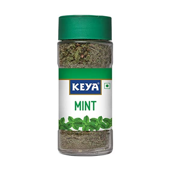 Keya Mint, 7g