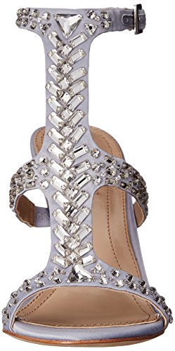 Bcbgmaxazria Kvinners Ping Kjole Sandal Dis