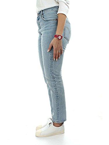 Jeans Bleu Levis 501 501 Lovefool Jeans Levis Levis Levis Jeans 501 Lovefool Bleu Lovefool 501 Jeans Bleu U7Awpq