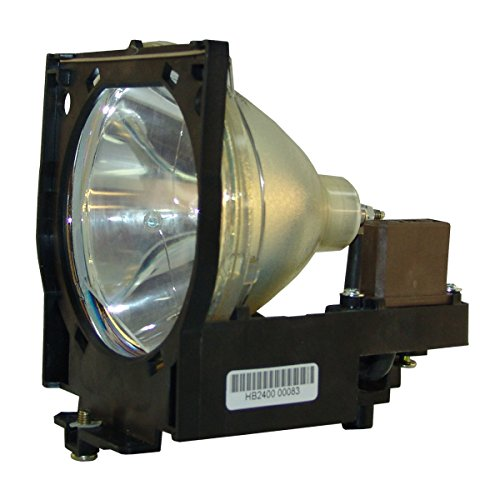 X20e Model (Philips UltraBright Panasonic PLC-X20E Projector Replacement Lamp with Housing (Philips))