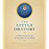 The Little Oratory: A Beginner's Guide to Praying in the Home