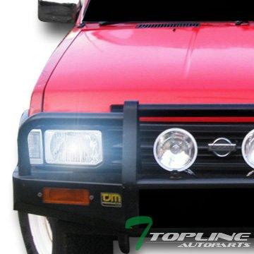 Topline Autopart 1987 95 Pathfinder Hardbody