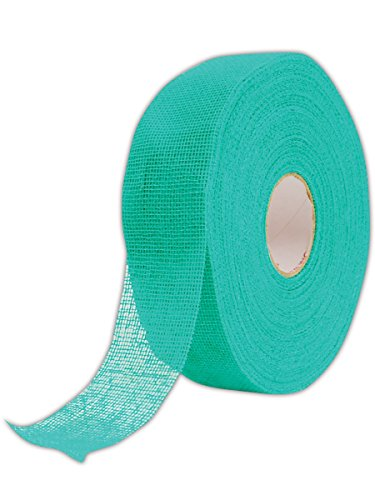 """General Bandages 41308-G1 Guard-Tex 41308G Self Adhering Safety Tape, 1"""" (Pack of 12)"""