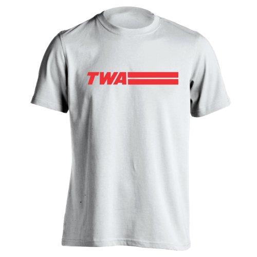 retro-twa-airlines-mens-shirt-large-white
