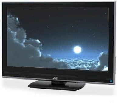 JVC LT-37X688 - Televisión, Pantalla 37 pulgadas: Amazon.es: Electrónica