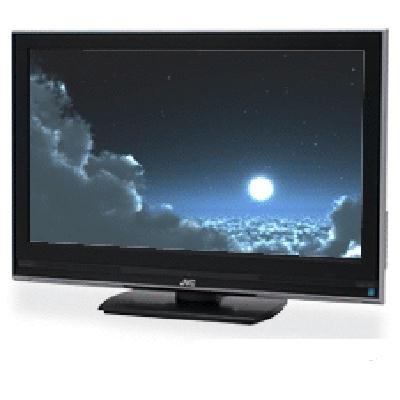 37 in 1080p lcd tv