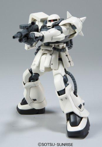 Kidou Senshi Gundam: Side Stories FAQ/Walkthrough for ...