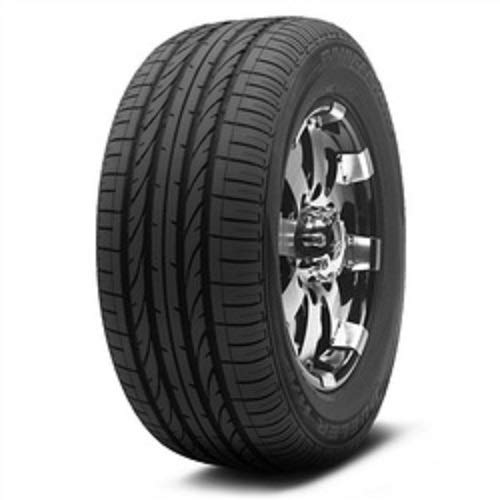 Bridgestone Dueler H/P Sport AS RFT All- Season Radial Tire-245/50R19 105H XL-ply