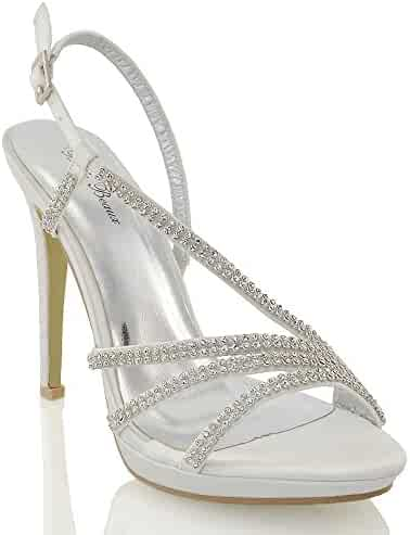ef755e19f Shopping Ivory - 4 Stars   Up - Sandals - Shoes - Women - Clothing ...