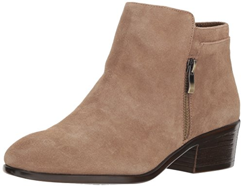 Aerosoles Womens Mythology Boot