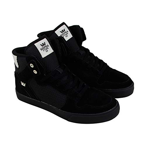 cheap supra shoes - 1