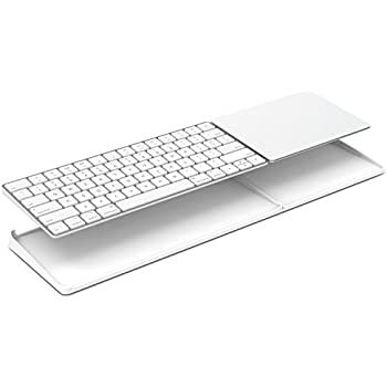 Amazon Com Apple Wireless Magic Trackpad Computers