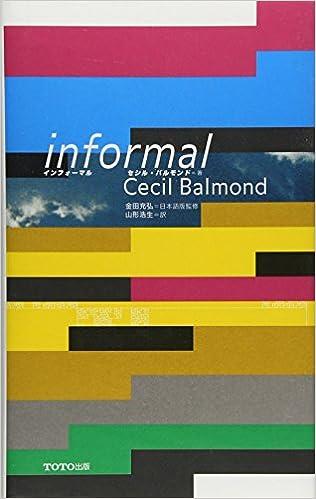 Informal