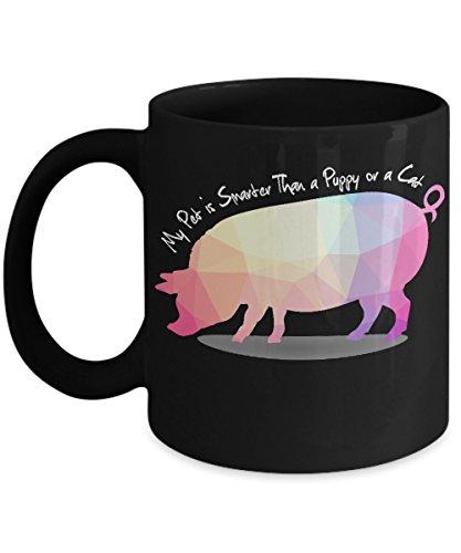 miniature pot belly pigs - 7