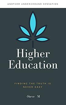 Higher Education by [komura 420]