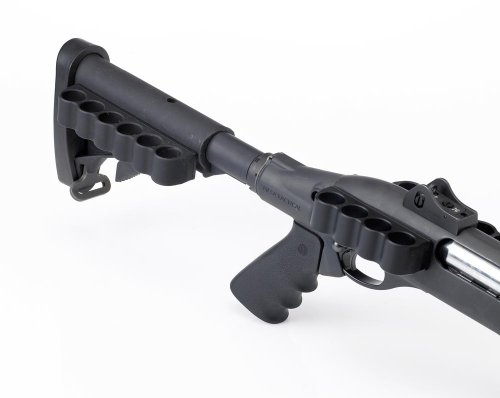 Buy Mesa Tactical products online in Oman - Muscat, Seeb