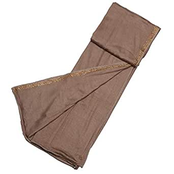 Hayal Scarves For Women