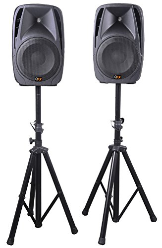 top 5 best pa speakers,sale 2017,mixer,Top 5 Best pa speakers and mixer for sale 2017,