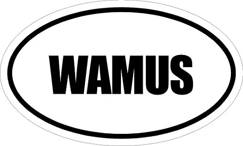 6-printed-euro-style-oval-wamus-magnet-for-auto-car-refrigerator-or-any-metal-surface